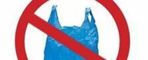 You Can Help Ban Plastic Bags in Norwalk