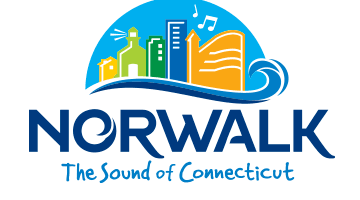 City of Norwalk COVID-19 Reopen Plan