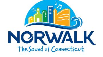 City of Norwalk COVID-19 Reopen Plan