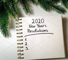 12 New Year's Resolutions for Gardeners