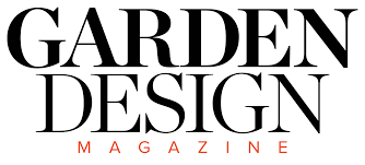 Garden Design Retrospective for 2019