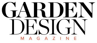 Garden Design Retrospective for 2019