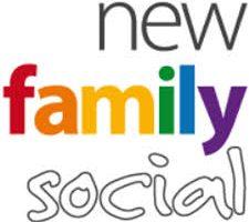RPTA/RG Social