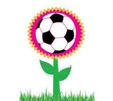 Soccer Saturdays Began September 12th