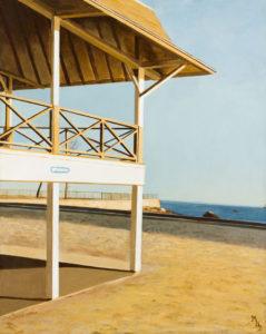 bayley-beach-pavilion