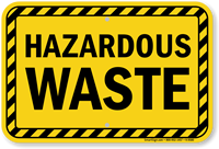 Norwalk Hazardous Waste Day Is 8/25!
