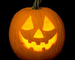 Potting Shed – Pumpkin Carve-A-Thon