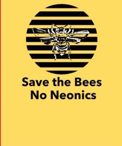 noneonics