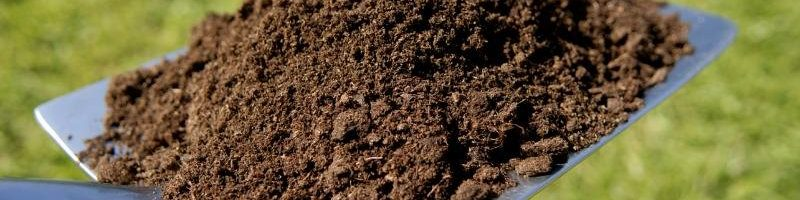 April Hort Report:  Testing Your Soil