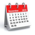 stock-photo-44981786-november-2015-calendar