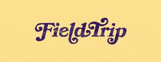 Field Trip: Kathryn Herman's Garden
