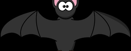 Benefits of Bats, Bat Houses and Bat FAQs